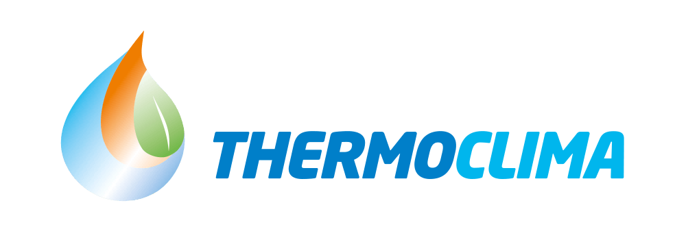 THERMOCLIMA_nobg